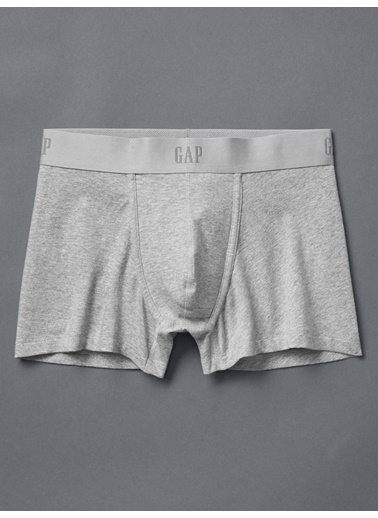 Gap Boxer Gri
